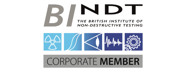 BINDT - The British Institute of Non-Destructive Testing