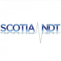 Scotia NDT