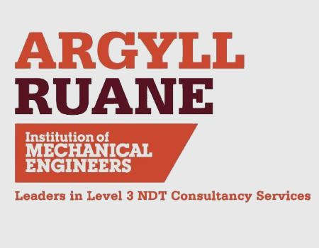 NDT Level 3 Consultancy Services
