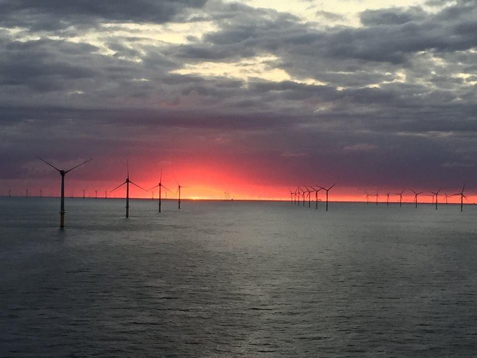Wind Turbine Statutory Testing in Scotland and England